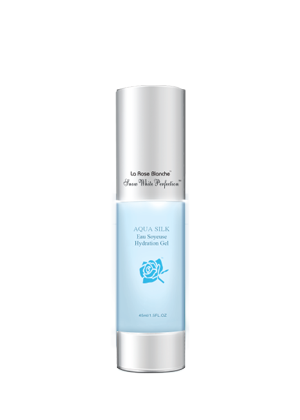 LRB-Aqua Silk Hydration Gel