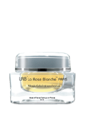LRB-SILKY-TOUCH-MASK